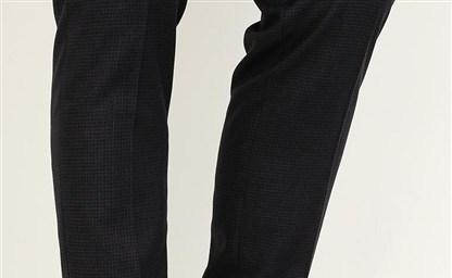 Лоферы мужские замшевые летние с чем носить кожаные