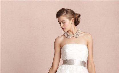 Выбираем свадебное платье по типу фигуры свадебная невеста