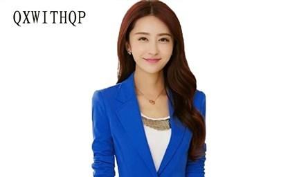 Темно синий пиджак с чем носить и как сочетать женщине