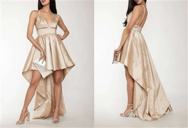 Выкройка платья с завышенной талией пошаговая