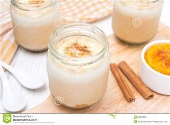 Польза молока для лица Маски из молока