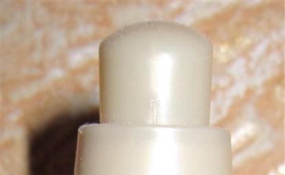 Отзыв антивозрастная основа эликсир под макияж от oriflame