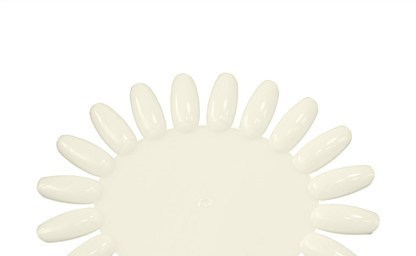 Самая актуальная палитра лаков для ногтей чтобы клиенты