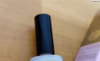 Умная эмаль регенератор слоящихся ногтей как пользоваться