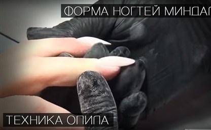Лгкий дизайн ногтей топ 30 простые идеи маникюра как