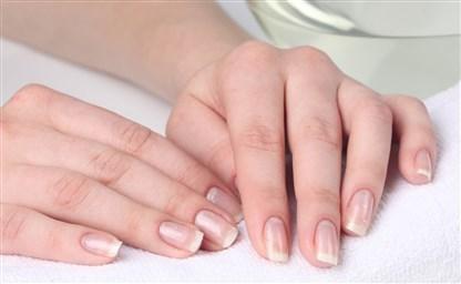 Что делать с ломкими ногтями на руках причины лечение