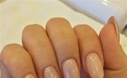 Красивый маникюр на квадратные ногти 2021 2021 квадратный