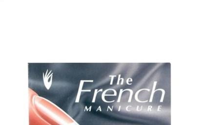 Отзывы о Набор для французского маникюра Mavala