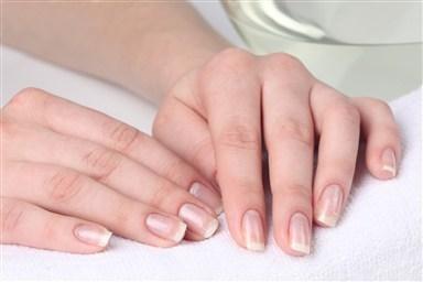 Болезни ногтей Ломкость расслаивание и растрескивание