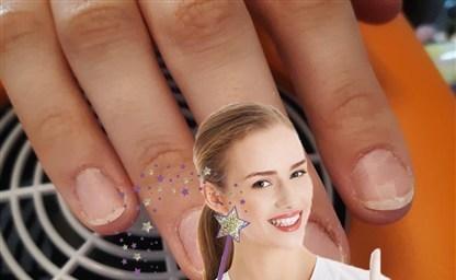 Все за и против наращивания ногтей imkosmetik журнал