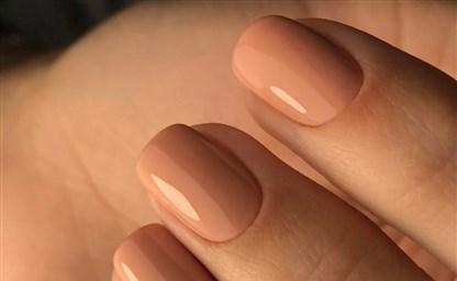 С какого возраста можно делать маникюр и наращивать ногти