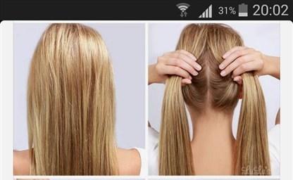 Прически на средние волосы особенности подбор создание