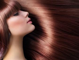 Кокосовое ламинирование Подойдт ли тонким волосам