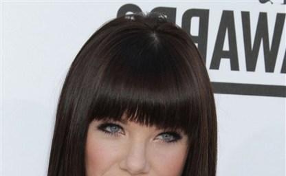 Стрижка шапочка на средние волосы варианты стильных