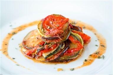 Французская кухня 2021 пошаговых рецептов с фото на сайте