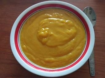 10 сытных и нежных супов из цветной капусты Лайфхакер