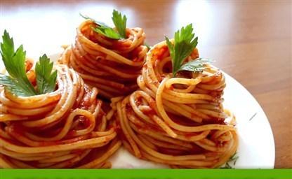 Рецепты вкусно и недорого на обед и ужин меню недели
