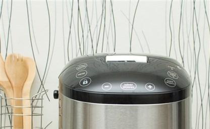 Картошка фри в мультиварке Редмонд рецепт с фритюрницей