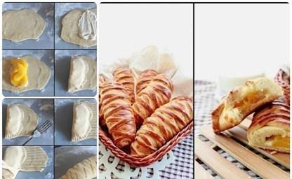 Булочки с сахаром рецепт кулинарных традиций