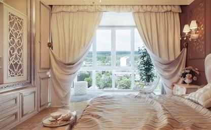 Красивые шторы в гостиную 70 фото дизайн цвет стиль идеи