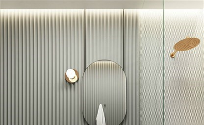 Новинки дизайна керамической плитки 2021 года 150 фото