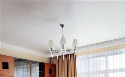 Дизайн зала в квартире 200 реальных фото и практичных