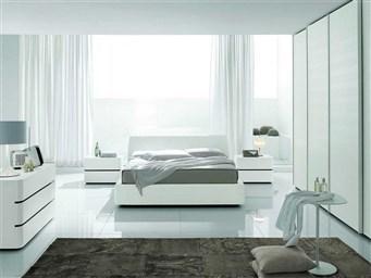 Дизайн современной спальни 126 фото смотрите лучшие