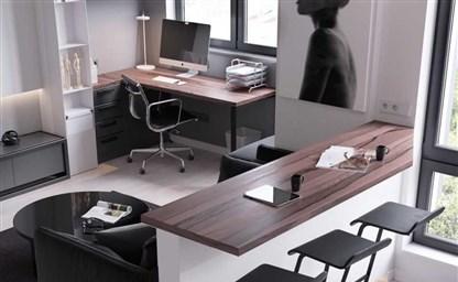 7 секретов как сделать ремонт в квартире дешево и красиво
