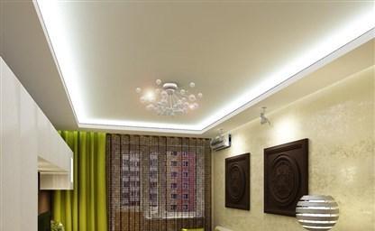 Модный дизайн зала в хрущевке 2021 120 фото